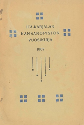 Itä-Karjalan kansanopisto 1907_Optimized.pdf