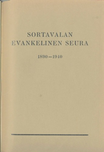 SortavalanEvankelinenSeura1890-1940_Optimized.pdf