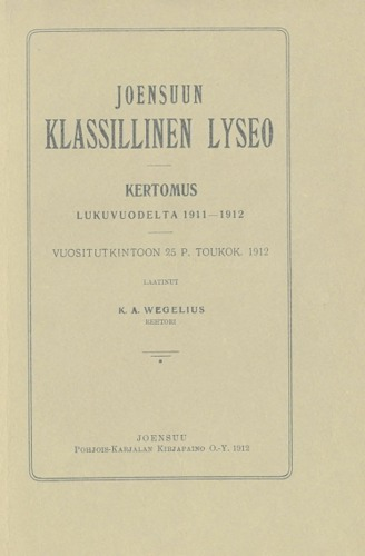 KlassillinenLyseo 1911-1912_Optimized.pdf