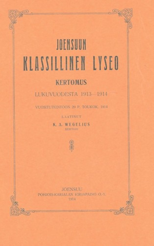 KlassinenLyseo 1913-1914_Optimized.pdf