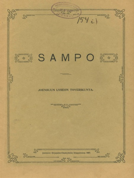 Sampo1907_Optimized.pdf