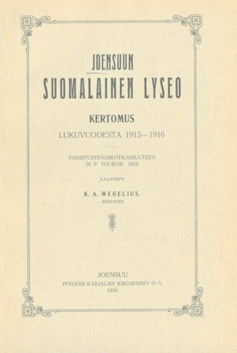 JoensuunSuomalainenLyseo 1915-1916_Optimized.pdf