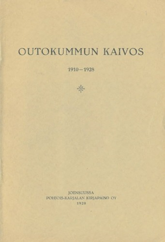 Outokummun kaivos1910-1928_Optimized.pdf