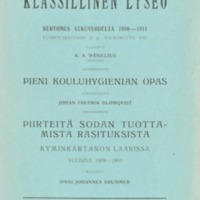 KlassillinenLyseo 1910-1911_Optimized.pdf