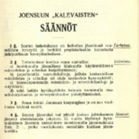 Saannot_kalevalaiset_Optimized.pdf