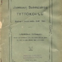 JoensuunTyttokoulu1899-1904_Optimized.pdf