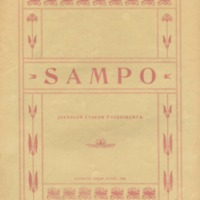 Sampo1905_Optimized.pdf