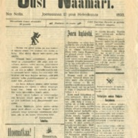 UusiNaamari1893_Optimized.pdf