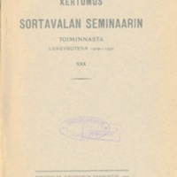 SortavalanSeminaari1929-1930_Optimized.pdf