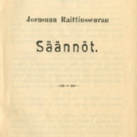 RaittiusSaannot1903_Optimized.pdf