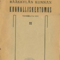 Kunnalliskertomus1911_Optimized.pdf