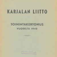 KarjalanLiitto1940_Optimized.pdf