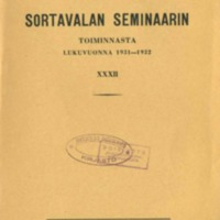 Sortavalanseminaari1931-1932_Optimized.pdf