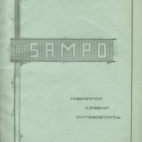 Sampo1897_Optimized.pdf