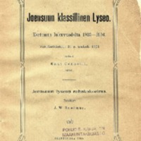 KlassillinenLyseo 1903-1904_Optimized.pdf