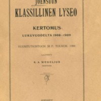 KlassillinenLyseo 1908-1909_Optimized.pdf