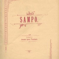 Sampo1899_Optimized.pdf