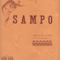 Sampo1903_Optimized.pdf