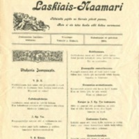 LaskiaisNaamari1904a_Optimized.pdf