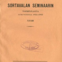 SortavalanSeminaari1932-1933_Optimized.pdf