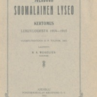 JoensuunSuomalainenLyseo 1914-1915_Optimized.pdf