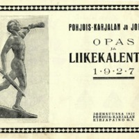 Liikekalenteri1927_Optimized.pdf