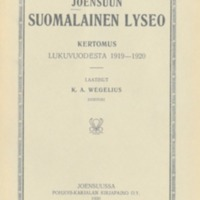JoensuunSuomalainenLyseo 1919-1920_Optimized.pdf
