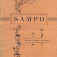 Sampo1902_Optimized.pdf