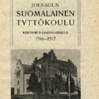 JoensuunTyttökoulu1916-1917_Optimized.pdf