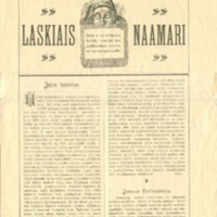 LaskiaisNaamari1903_Optimized.pdf