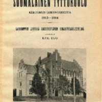JoensuunTyttökoulu1913-1914_Optimized.pdf