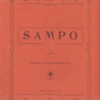 Sampo1906_Optimized.pdf