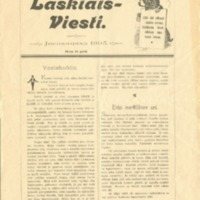 LaskiaisViesti1905_Optimized.pdf