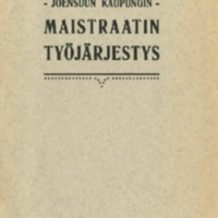 Maistraatin_tyojarjestys_Optimized.pdf