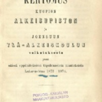 Yla-alkeiskoulu1873-1874_Optimized.pdf