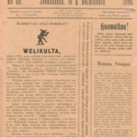 Welikulta1890_Optimized.pdf